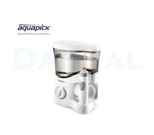 Aquapick - AQ300