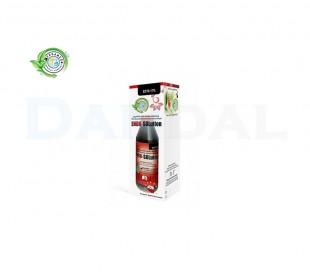 Cerkamed - Endo Solution EDTA 17%