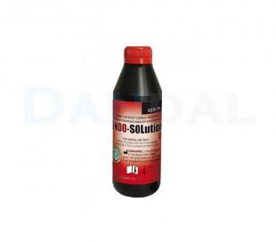 محلول Cerkamed - Endo Solution EDTA 17%