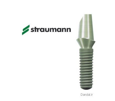 ITI - Straumann