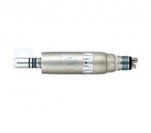 NSK - Ti205L Air Motor