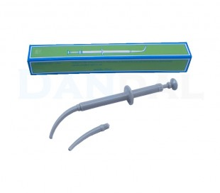 Sepahan - Plastic Amalgam Carrier