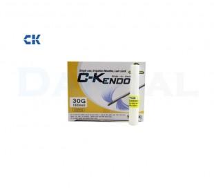C-K Ject - Endo Needle