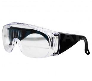 عینک محافظ - تکسان