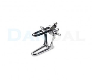 Crown & Bridge K-Chrome Articulator