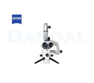 ZEISS - Extaro 300 Dental MicroScope