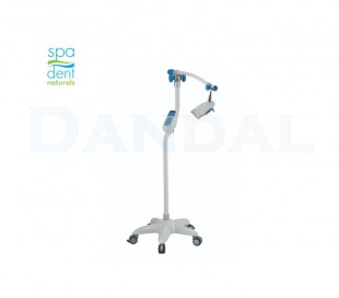 دستگاه بلیچینگ Spa Dent - SD900