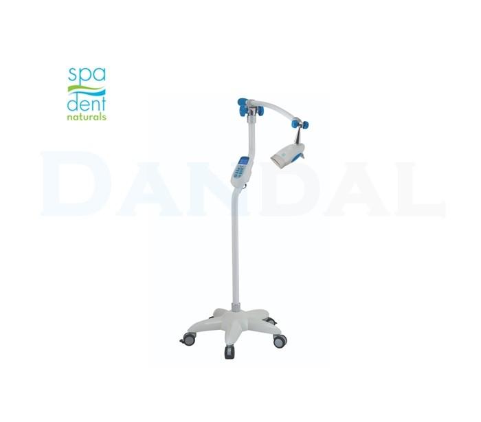 Spa Dent - SD900 Whitening Lamp