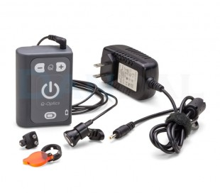 LED لوپ چشمی - Quality Aspirators