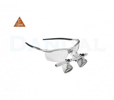 Heine - HR Binocular Loupe