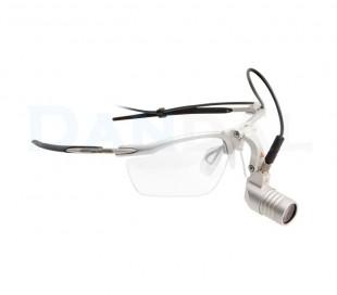 LED لوپ چشمی مدل Heine - MicroLight 2