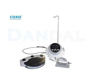 Coxo - C-Sailor Implant Motor