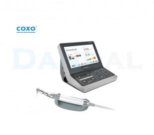 Coxo - C-Smart-1 Pro Endo Motor