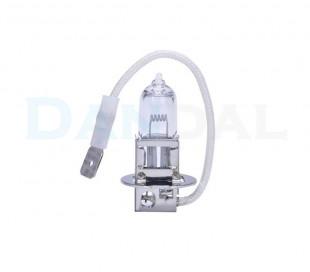 لامپ هالوژنی 70 وات مدل Osram - H3