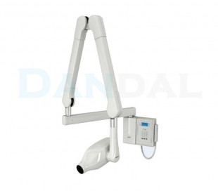 Fona - XDC X-Ray Unit- Wall Mounted