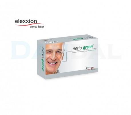 Elexxion - Perio Green Kit
