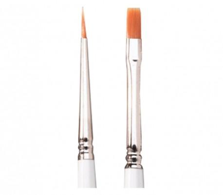 Cosmedent - Composite Brushes