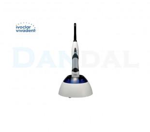 Ivoclar Vivadent - Bluephase Style 20i LED Curing Light