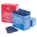 Bausch - 200 micron Articulating Paper