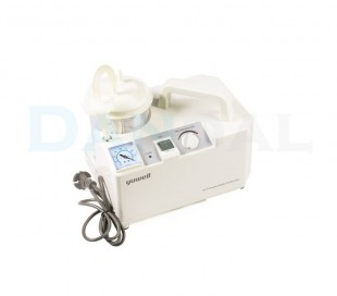 Yuwell - 7E-A Suction