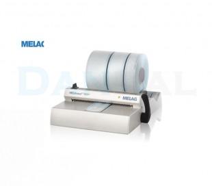 دستگاه پک Melag - MELAseal 100 Plus