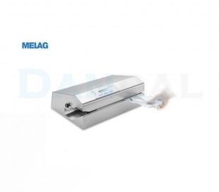 دستگاه پک دیجیتالی Melag - MELAseal Pro