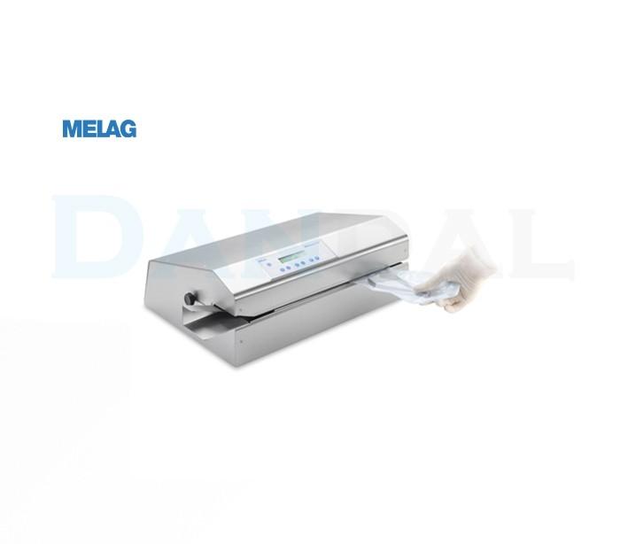Melag - MELAseal Pro Sealing Device