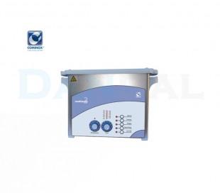 Cominox - Soniclean3 Ultrasonic Cleaner