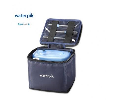 جرم گیرآبی دندان سفری Waterpik - WP-300
