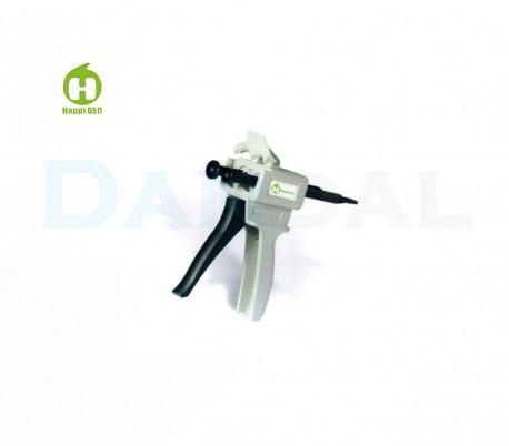 HappiDEN - Delikit dispensing gun