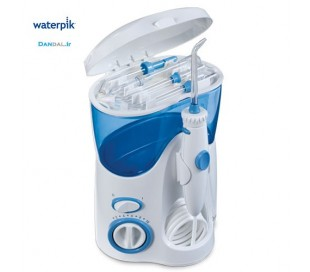 Waterpik - WP-100