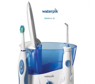 Waterpik - WP-900
