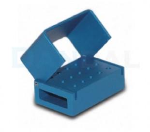 Microdont - FG Aluminum Burs Holder