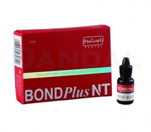 باندینگ نسل پنجم Medicept - Bond PlusNT