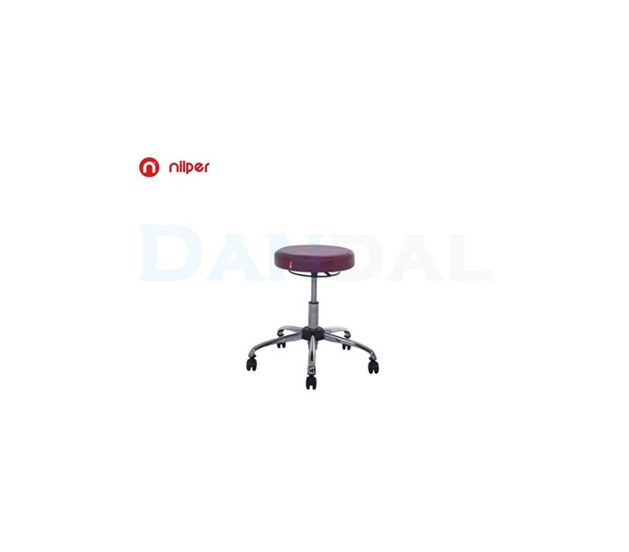 Nilper - Dental Assistant Chair