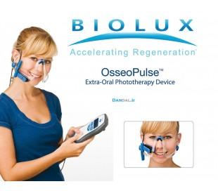 Biolux - OsseoPulse