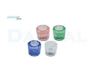 گوده شیشه ای - Premium Plus