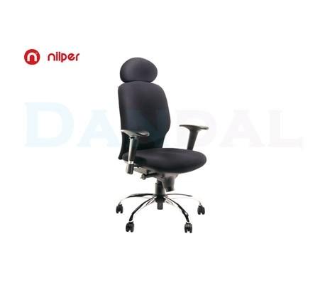 Nilper - SK730V