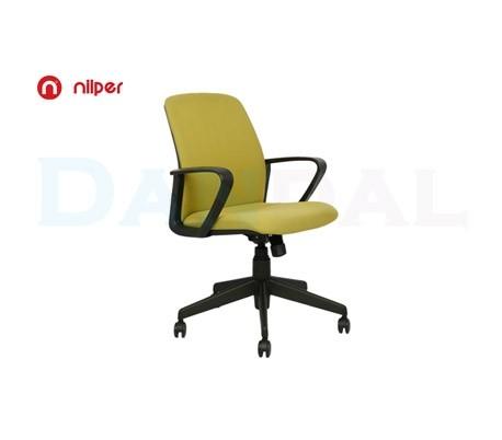 Nilper - SK740
