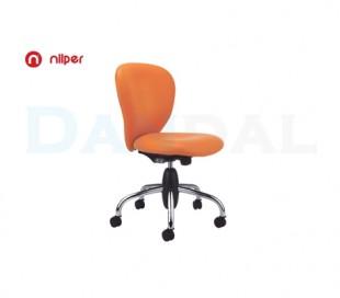 صندلی کارمندی مدل SK507X - نیلپر