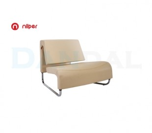 Nilper - FB821N1