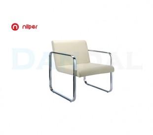 Nilper - FB722N1