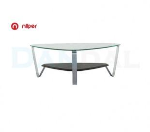 Nilper - TQ331