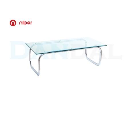 Nilper - TQ322