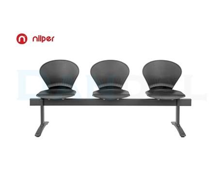 Nilper - SW315X3