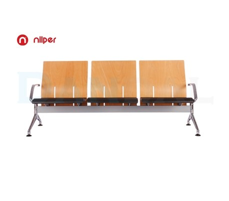 Nilper - SW829N3