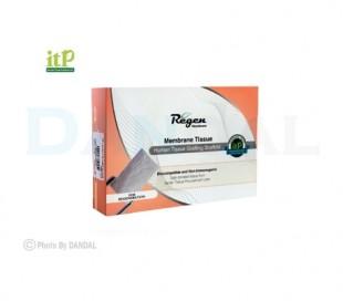 ITB - Acellular Dermis Membrane