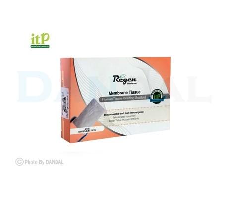 ITB - Collagen Memebrane
