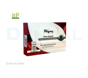 ITP - MBA&DBM Powder