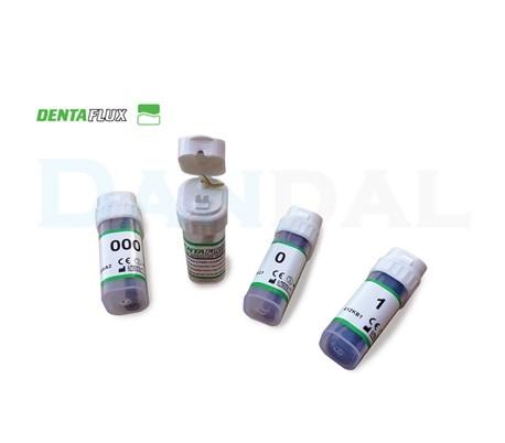 DentaFlux - Retractor Cord